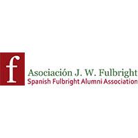 logo asociacion jw fullbright
