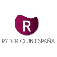logo ryder club españa