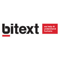logo bitext