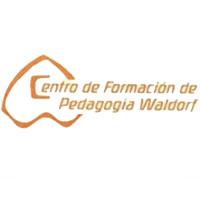 logo cfpw