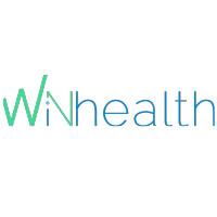 logo winhealth